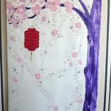 L'arbre japonais