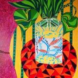 Le bocal de Matisse